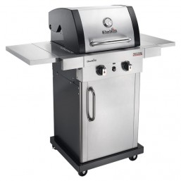 Char-Broil Professional 2200S