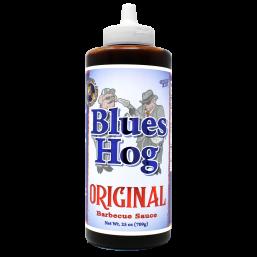 Blues Hog BBQ Original BBQ...