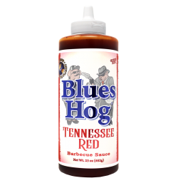 Blues Hog BBQ Tennessee Red...