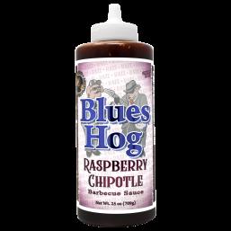 Blues Hog BBQ Raspberry...